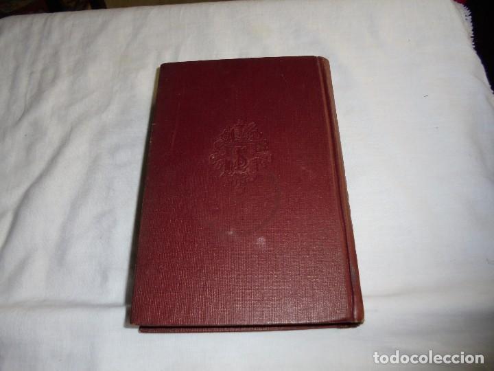 Libros antiguos: TRATADO DE JARDINERIA Y FLORICULTURA.HISTORIA DE LA JARDINERIA.PEDRO JULIAN MUÑOZ Y RUBIO.MADRID 193 - Foto 10 - 114934859