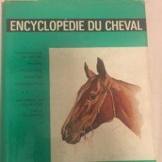 Libros antiguos: EXCEPCIONAL LIBRO EN FRANCÉS EDITADO EN 1964 POR LIBRAIRE MALOINE – PARIS. Lote 115472467