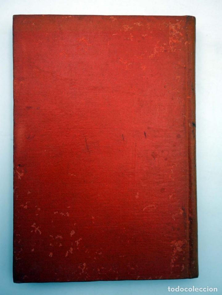 Libros antiguos: MANUALES SOLER XXXVII 37. FORMULARÍO QUÍMICO INDUSTRIAL (P Trías y Planes) Suc. Manuel Soler, s/f - Foto 2 - 116055744