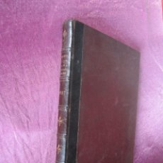 Libros antiguos: MINA REVISTA INDUSTRIAL MINERA ASTURIANA 24 Nº AÑO 1934 ORIGINAL LIBRO DE MUSEO. Lote 116910671