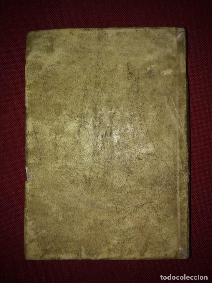 Libros antiguos: 1841 ARITMÉTICA CIENTÍFICO PRÁCTICA Numerado y firmado Cayetano Rivera Parte primera - Foto 11 - 117926991