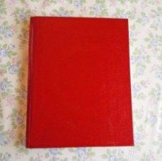 Libros antiguos: 1925 COMPILATORIO LIBROS L'OBSERVATOIRE ZI-KA-WEI EXLIBRIS ALFONSO REY. Lote 61472111