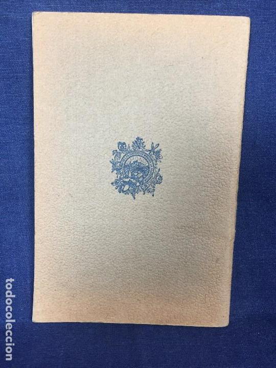 Libros antiguos: Guía del horticultor cultivo de hortalizas y forrajes 10 edición Hijos de Nonell 1920 - Foto 2 - 124488915