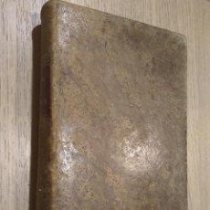 Libros antiguos: TRATADO ELEMENTAL DE FÍSICA EXPERIMENTAL Y APLICADA BARTOLOMÉ FELIÚ Y PÉREZ. COMAS HERMANOS 1896. Lote 127890903