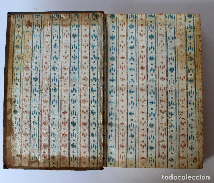 Libros antiguos: PHILOSOPHIA BOTANICA IN QUA EXPLICANTUR FUNDAMENTA BOTANICA-SEGUNDA EDICION 1783 - Foto 5 - 129611931