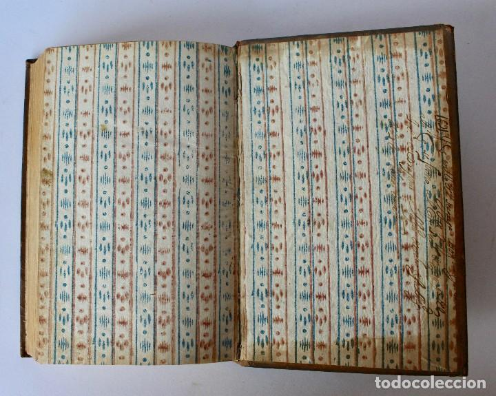Libros antiguos: PHILOSOPHIA BOTANICA IN QUA EXPLICANTUR FUNDAMENTA BOTANICA-SEGUNDA EDICION 1783 - Foto 7 - 129611931