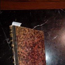 Libros antiguos: DICCIONARIO BOTÁNICO Y FARMACEÚTICO. ATLAS DE PLANTAS.. Lote 130123159