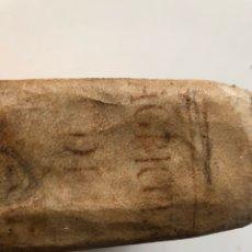 Libros antiguos: LOS SEGRETOS DE LA AGRICULTURA AÑO 1762. Lote 130717276