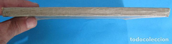Libros antiguos: GUÍA DEL HORTICULTOR. NOCIONES PARA EL CULTIVO DE HORTALIZAS Y FORRAJES. JUAN NONELL FEBRÉS, S/F. - Foto 6 - 131990966