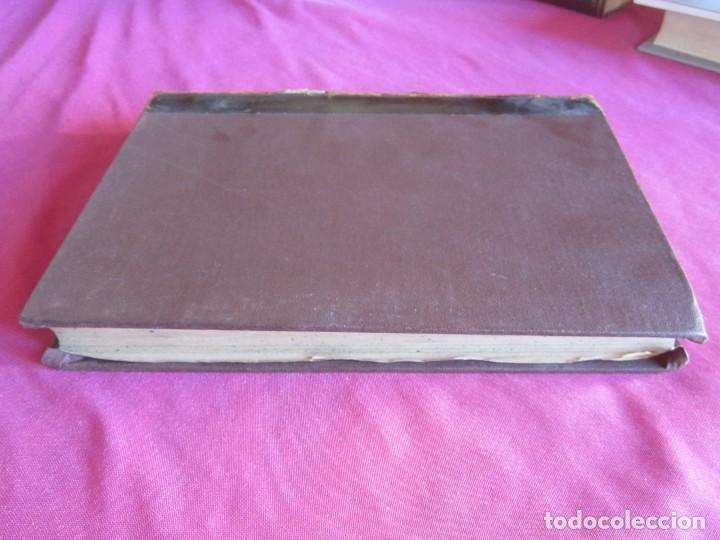 Libros antiguos: ZOOTECNIA ESPECIAL. ETNOLOGIA COMPENDIADA. GUMERSINDO APARICIO SANCHEZ - Foto 15 - 135309382