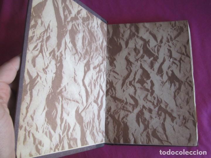 Libros antiguos: ZOOTECNIA ESPECIAL. ETNOLOGIA COMPENDIADA. GUMERSINDO APARICIO SANCHEZ - Foto 16 - 135309382