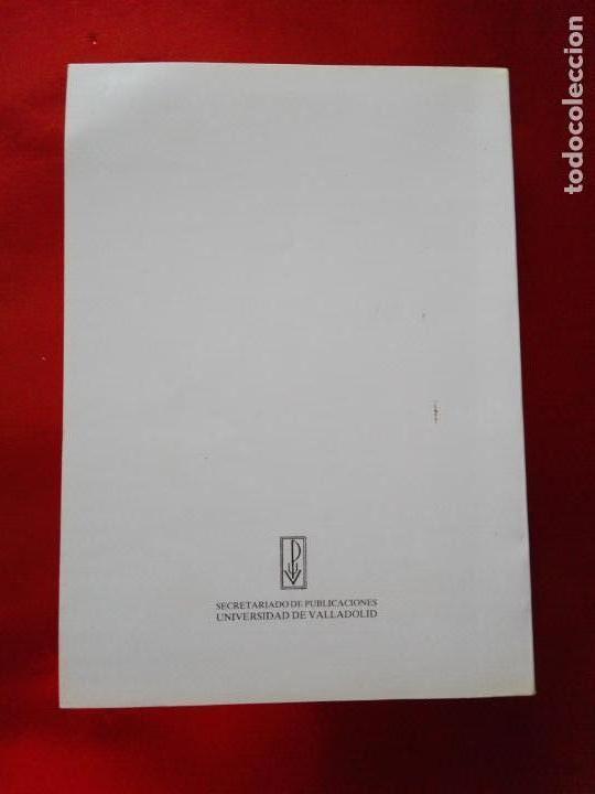 Libros antiguos: LIBRO-QUÍMICA GENERAL-PROBLEMAS RESUELTOS-2ªREIMPRESIÓN-1987-GREGORIO ANTOLÍN GIRALDO-VER FOTOS - Foto 5 - 137533274