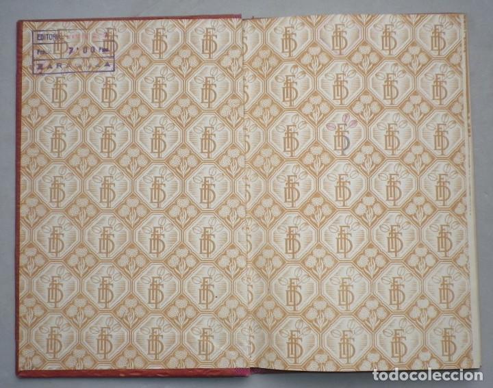 Libros antiguos: PROBLEMAS DE FISICA. ENUNCIADOS Y SOLUCIONES DETALLADAS. NIVEL: BACHILLERATO - Foto 3 - 144106502