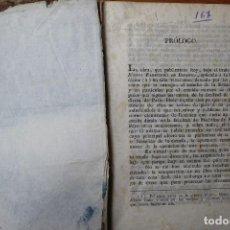 Libros antiguos: NUEVOS ELEMENTOS DE BOTANICA. Lote 151405074