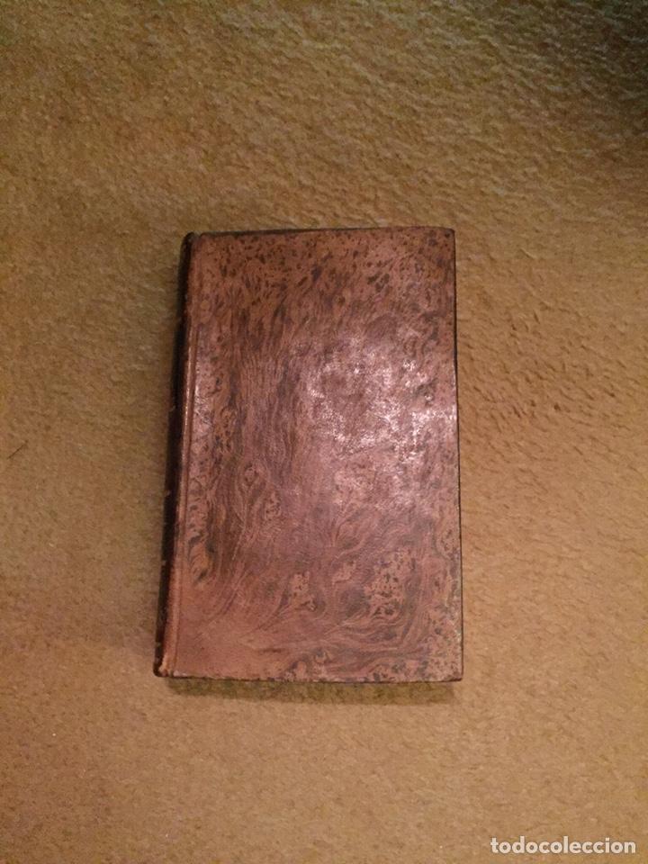 Libros antiguos: Colección Obras Completas de Buffon - Foto 3 - 151907094