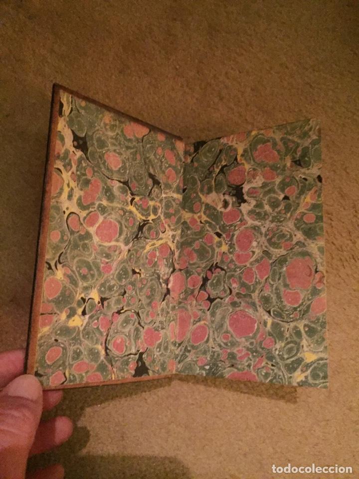 Libros antiguos: Colección Obras Completas de Buffon - Foto 4 - 151907094