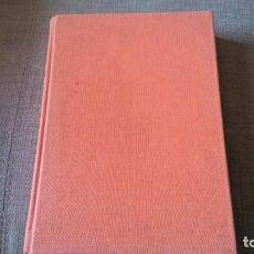 Libros antiguos: ENCICLOPEDIA DE LAS MARIPOSAS DE SUSAETA. Lote 152422822