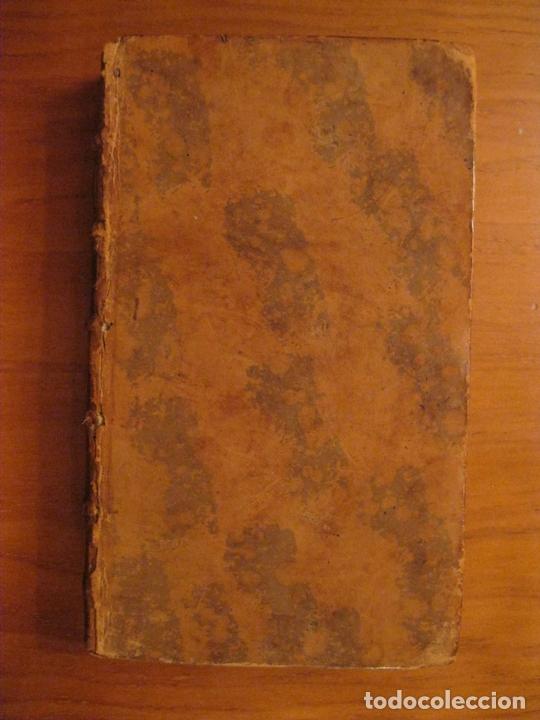 Libros antiguos: Histoire Naturelle, générale et particuliére... Tomo 28. 1768. Buffon. Posee 18 grabados - Foto 20 - 153746130