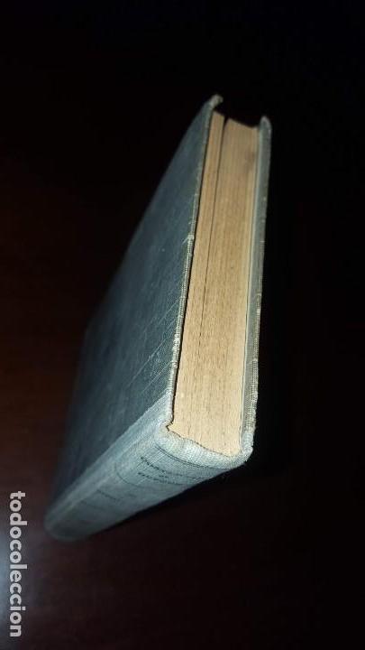 Libros antiguos: Nouvelle flore des Champignons - 1934 - Foto 3 - 154866962