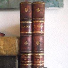 Libros antiguos: LECCIONES DE ELECTROTÉCNIA. CARO Y ANCHÍA. C. 1924. 5ª ED.. Lote 155144982