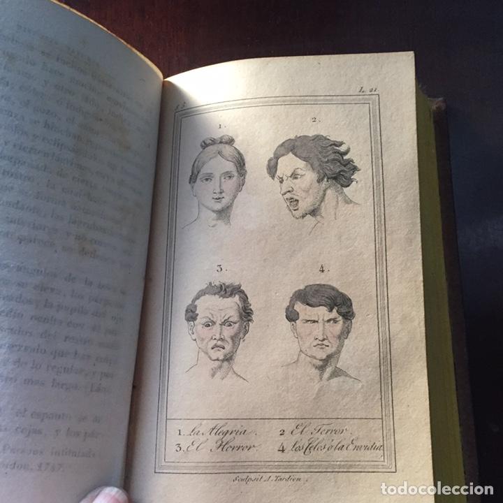 Libros antiguos: Colección Obras Completas de Buffon - Foto 25 - 151907094