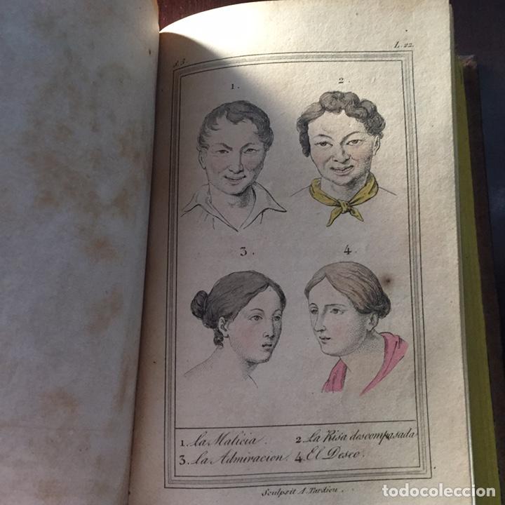 Libros antiguos: Colección Obras Completas de Buffon - Foto 26 - 151907094