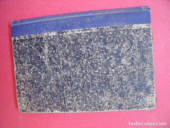 Libros antiguos: EDUARDO MATEO DE IRAOLA.-TRIGONOMETRIA RECTILINEA.-MATEMATICAS.-SEGOVIA.-AÑO 1901. - Foto 2 - 155289686