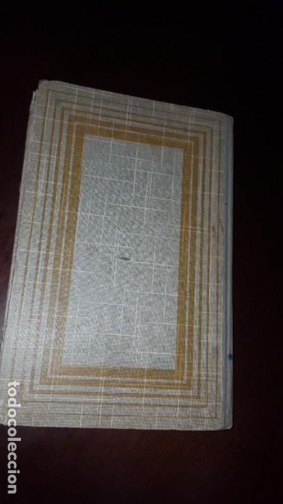 Libros antiguos: Nociones de Historia Natural - Segundo grado - Schmeil - 1926 - Foto 5 - 155528078