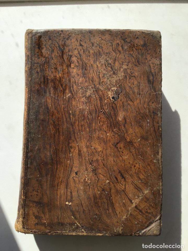 Libros antiguos: TRATADO ELEMENTAL DE FÍSICA EXPERIMENTAL Y APLICADA Y DE METEOROLOGÍA. GANOT 1859 - Foto 2 - 156950602