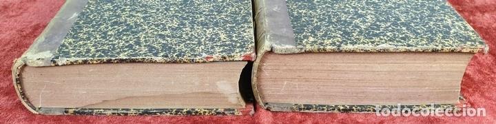 Libros antiguos: DERROTERO DE LAS ISLAS ANTILLAS. DIRECCIÓN DE HIDROGRAFÍA. VVAA. 2 VOL 1865/1877. - Foto 8 - 157352854