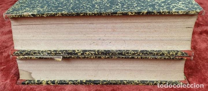 Libros antiguos: DERROTERO DE LAS ISLAS ANTILLAS. DIRECCIÓN DE HIDROGRAFÍA. VVAA. 2 VOL 1865/1877. - Foto 11 - 157352854