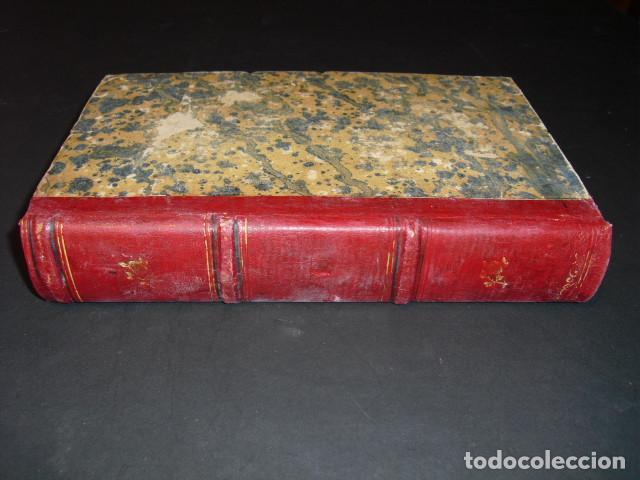 1815 MELANGES D´ANALYSE ALGEBRIQUE ET GEOMETRIE M. J. DE STAINVILLE (Libros Antiguos, Raros y Curiosos - Ciencias, Manuales y Oficios - Física, Química y Matemáticas)