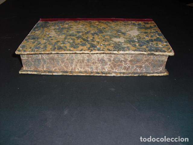 Libros antiguos: 1815 MELANGES D´ANALYSE ALGEBRIQUE ET GEOMETRIE M. J. DE STAINVILLE - Foto 2 - 161546782