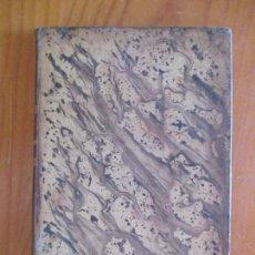 Libros antiguos: LECCIONES DE ARITMÉTICA POR P. L. CIRODDE. MADRID. ALFREDO Y ERNESTO CIRODDE. . Lote 161809222