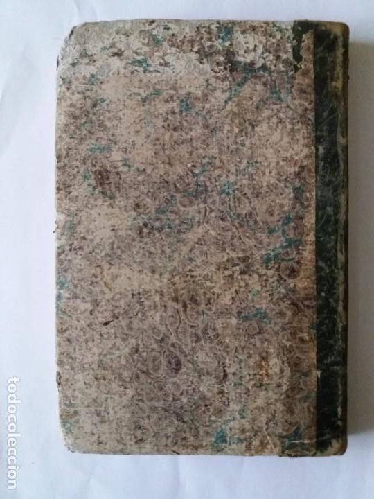 Libros antiguos: TRATADO DE ARITMÉTICA. ALEJANDRO PONTES Y FERNÁNDEZ. 1871. - Foto 2 - 163021298