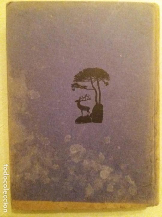 Libros antiguos: ARITMÉTICA RAZONADA. CALLEJA. 1916. - Foto 2 - 163362394