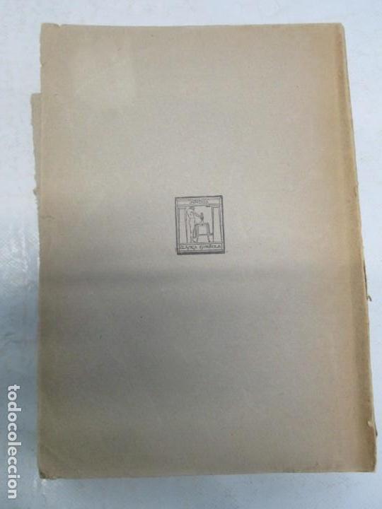 Libros antiguos: A. CENCELLI. G. LOTRIONTE. MAQUINAS AGRICOLAS. MANUAL PRACTICO PARA USO DE LOS AGRICULTORES. 1929 - Foto 27 - 165094310