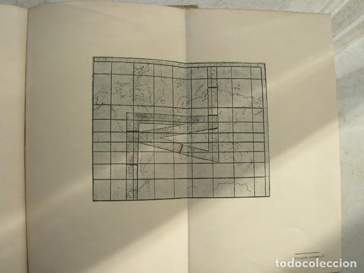 Libros antiguos: Manuel Merchante. Tres conferencias ( dadas en el casino militar de Ceuta ). - Foto 13 - 165659798