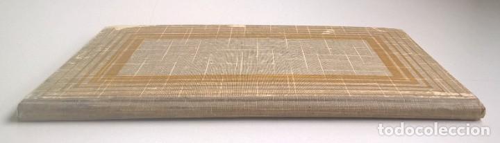 Libros antiguos: NOCIONES DE HISTORIA NATURAL - PRIMER GRADO (DR.OTTO SCHMEIL) - A.CABALLERO Y F.PARDILLO - AÑO 1926 - Foto 4 - 169757600