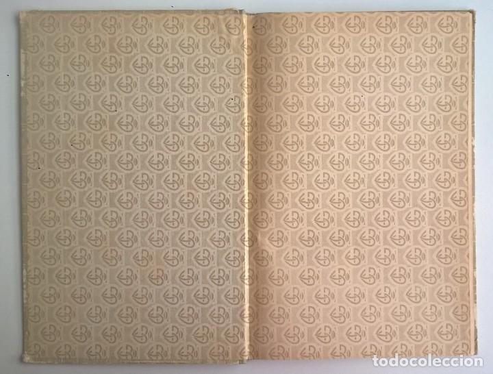 Libros antiguos: NOCIONES DE HISTORIA NATURAL - PRIMER GRADO (DR.OTTO SCHMEIL) - A.CABALLERO Y F.PARDILLO - AÑO 1926 - Foto 8 - 169757600