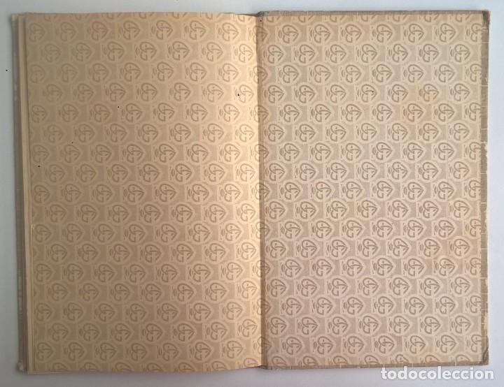 Libros antiguos: NOCIONES DE HISTORIA NATURAL - PRIMER GRADO (DR.OTTO SCHMEIL) - A.CABALLERO Y F.PARDILLO - AÑO 1926 - Foto 9 - 169757600