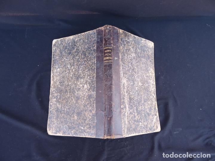 Libros antiguos: Año: 1905. Elementos de matematicas.Geometria.Trigonometria. Madrid. Oviedo - Foto 2 - 172814014