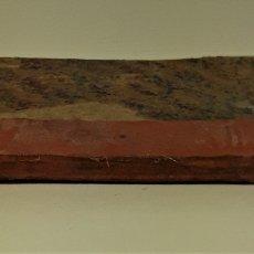 Libros antiguos: SISTEMA MÉTRICO-DECIMAL. JOSÉ PUIG. IMP. JUAN GENER. LA BISBAL. 1868.. Lote 175042127