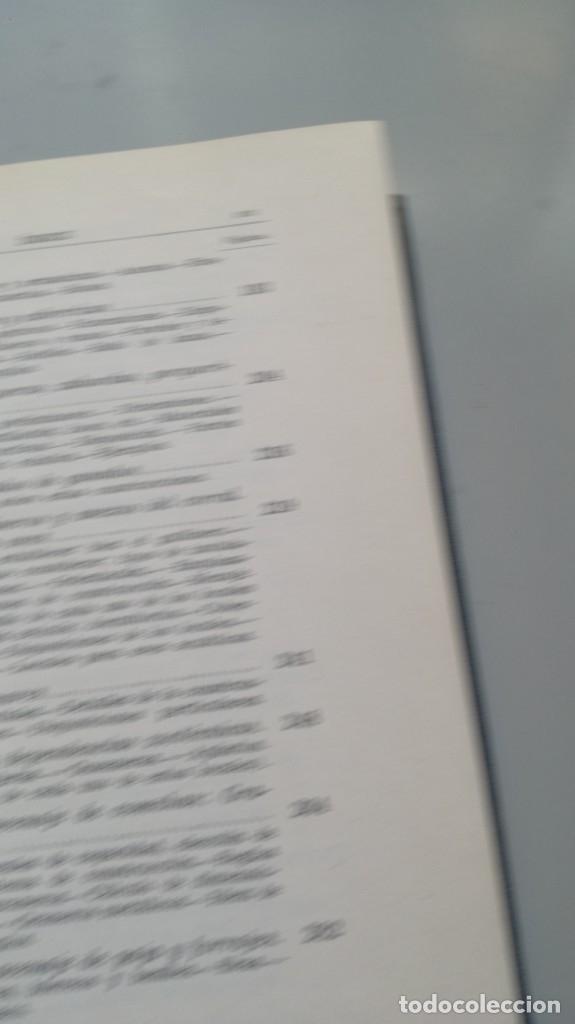 Libros antiguos: CONSTRUCCIONES AGRICOLAS - JOSE Mª DE SOROA Y PINEDA - 1930 RUIZ HERMANO EDITORES/ CO 31 - Foto 12 - 177626309
