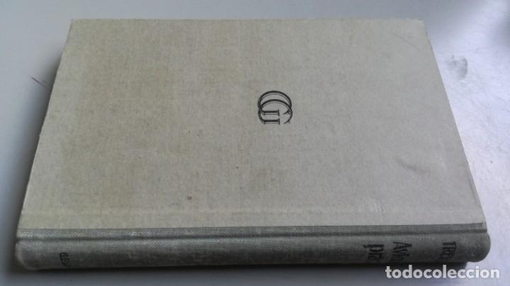 Libros antiguos: AVICULTURA - J TREVISANI - GUSTAVO GILI 1931 - VERSION ARTURO CABALLERO/ CO 31 - Foto 2 - 177626344
