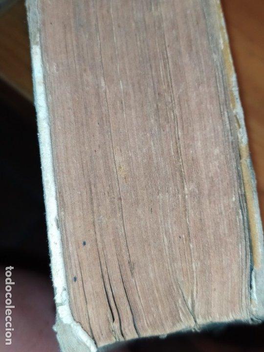 Libros antiguos: M.PORCEL Y RIERA GRADO SUPERIOR CURSO METODO CICLICO EN LA ENSEÑANZA PRIMARIA ARITMÉTICA 1904 UNICO - Foto 10 - 177969333