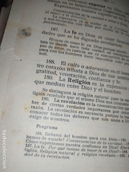Libros antiguos: M.PORCEL Y RIERA GRADO SUPERIOR CURSO METODO CICLICO EN LA ENSEÑANZA PRIMARIA ARITMÉTICA 1904 UNICO - Foto 24 - 177969333