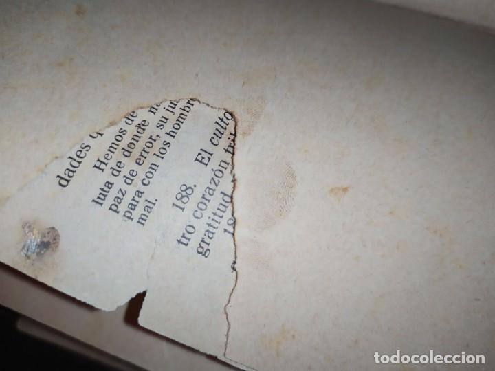 Libros antiguos: M.PORCEL Y RIERA GRADO SUPERIOR CURSO METODO CICLICO EN LA ENSEÑANZA PRIMARIA ARITMÉTICA 1904 UNICO - Foto 27 - 177969333