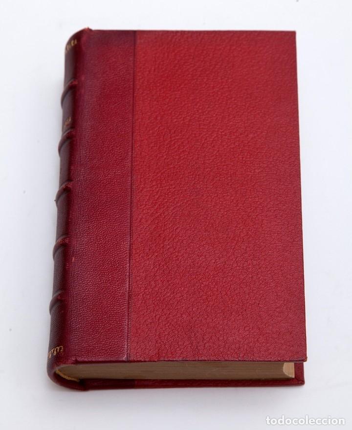 Libros antiguos: CHARLES LYELL : ELEMENTOS DE GEOLOGIA,1847, 42+1 LAMINAS , COMPLETO - 1847 - Foto 2 - 83667604