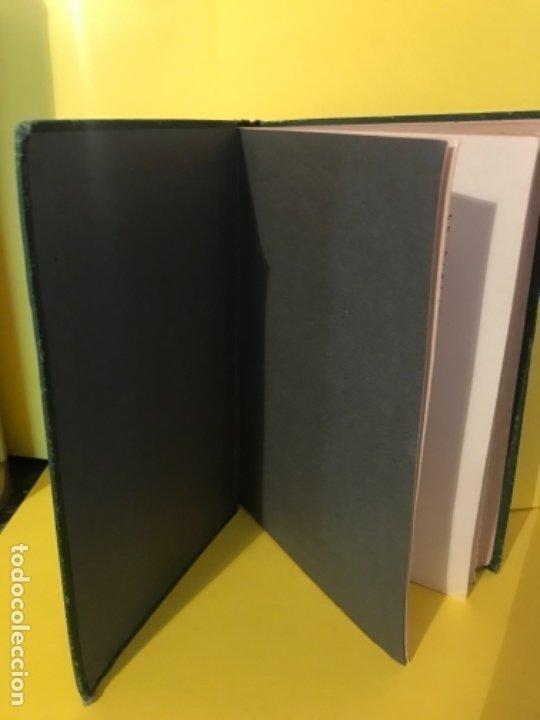 Libros antiguos: traite elementaire delectricite pratique par R. boulvin 1890 electricidad practica a. Manceaux - Foto 5 - 180012590